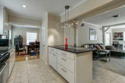Sold Property   5730 Anita Street 11