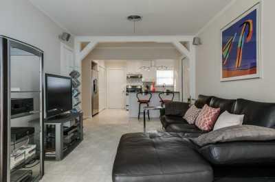 Sold Property   5730 Anita Street 12