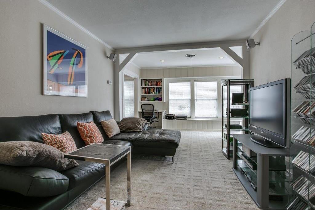 Sold Property | 5730 Anita Street Dallas, Texas 75206 13