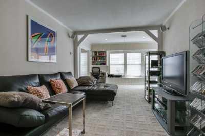 Sold Property   5730 Anita Street 13