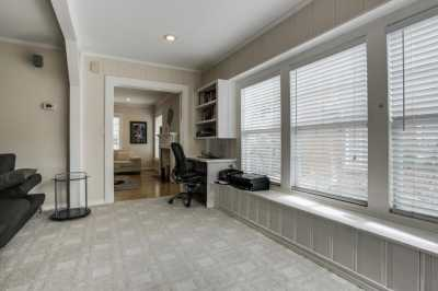 Sold Property   5730 Anita Street 14