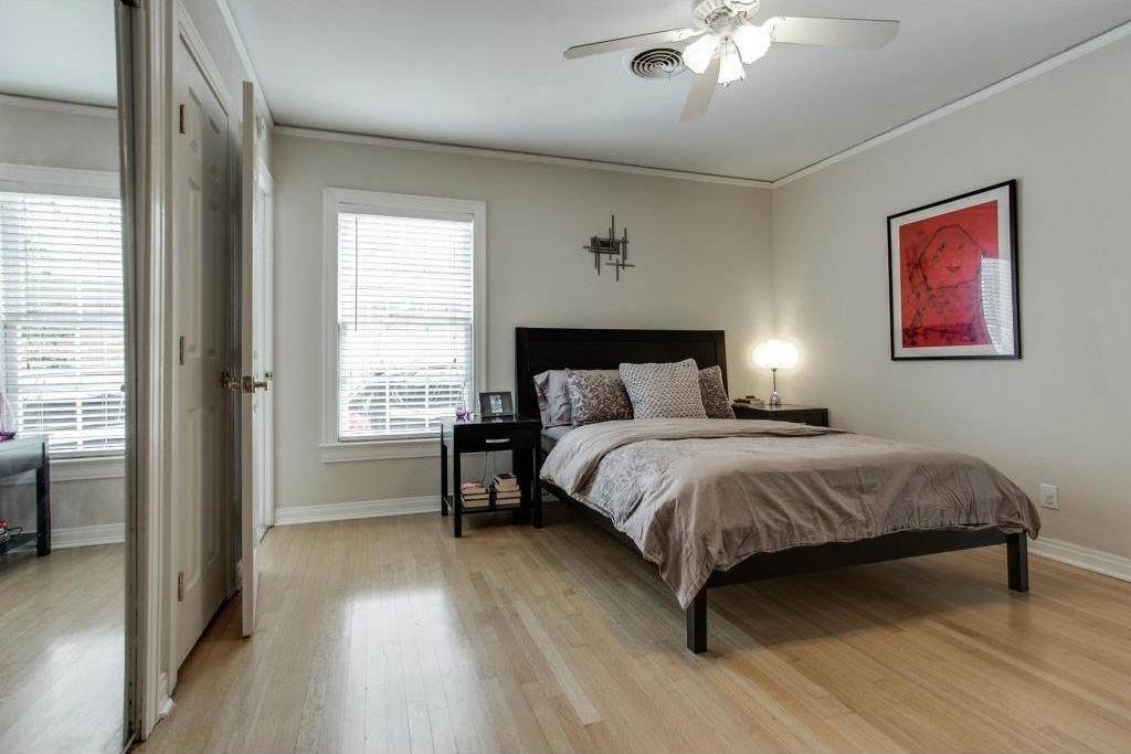 Sold Property   5730 Anita Street Dallas, Texas 75206 15