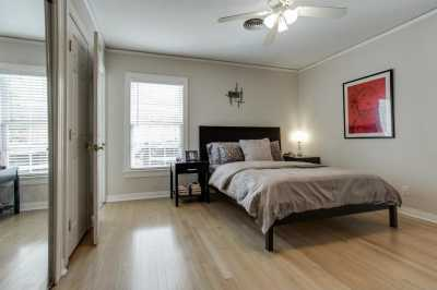 Sold Property   5730 Anita Street 15