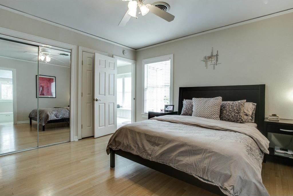 Sold Property   5730 Anita Street Dallas, Texas 75206 16