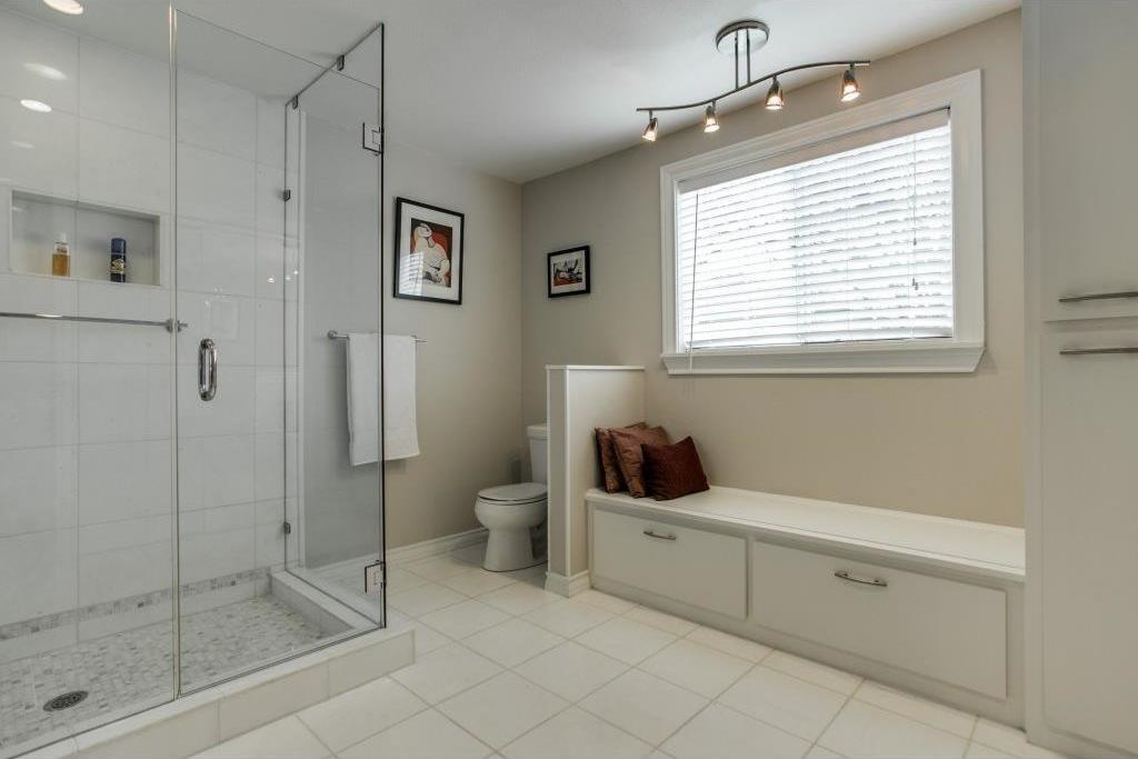 Sold Property   5730 Anita Street Dallas, Texas 75206 17