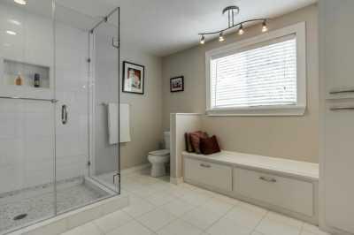 Sold Property   5730 Anita Street 17