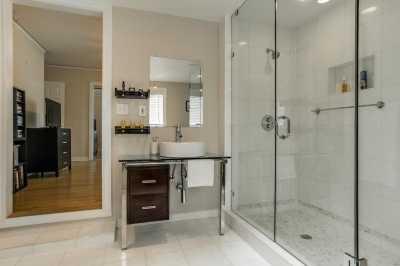 Sold Property   5730 Anita Street 18