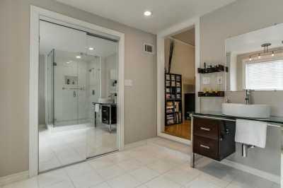 Sold Property   5730 Anita Street 19