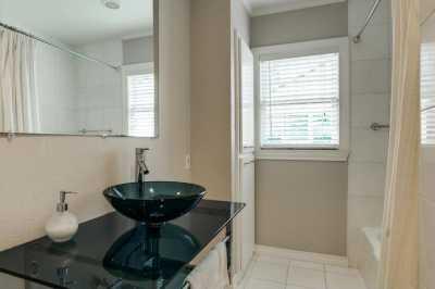 Sold Property   5730 Anita Street 20