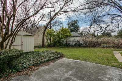 Sold Property   5730 Anita Street 24