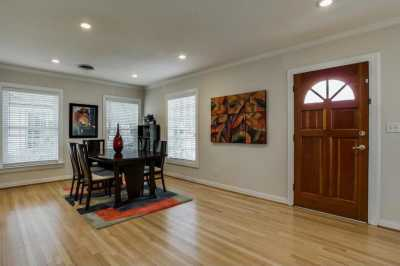 Sold Property   5730 Anita Street 4