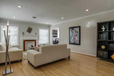Sold Property   5730 Anita Street 5