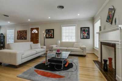 Sold Property   5730 Anita Street 6