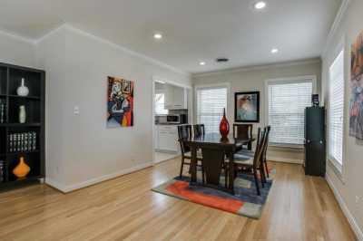 Sold Property   5730 Anita Street 8
