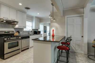 Sold Property   5730 Anita Street 9