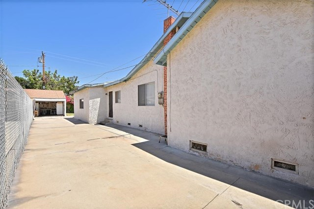 Closed   345 E Marshall Street San Gabriel, CA 91776 14
