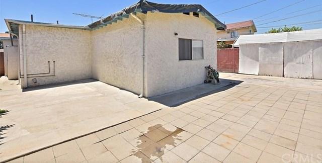 Closed   345 E Marshall Street San Gabriel, CA 91776 17