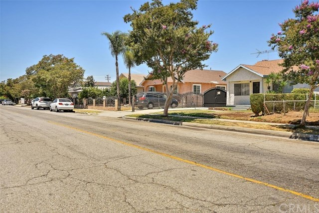 Closed | 345 E Marshall Street San Gabriel, CA 91776 18