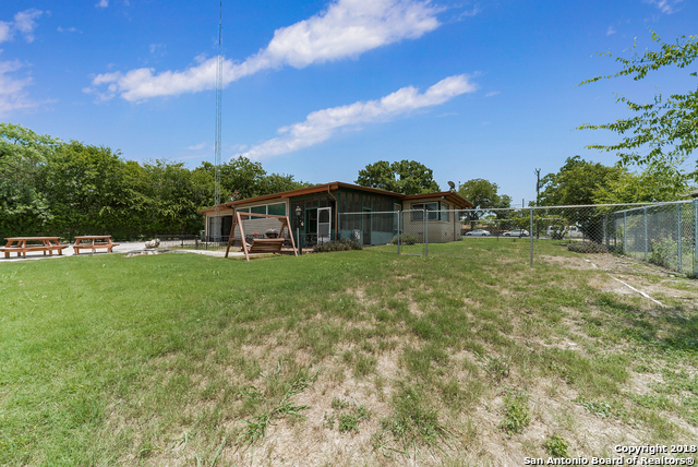 Active Option | 215 MELLIFF DR  San Antonio, TX 78216 14