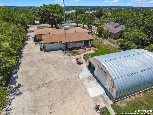 Active Option | 215 MELLIFF DR  San Antonio, TX 78216 17