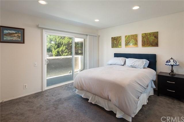 Closed   834 N Lucia Avenue #A Redondo Beach, CA 90277 20