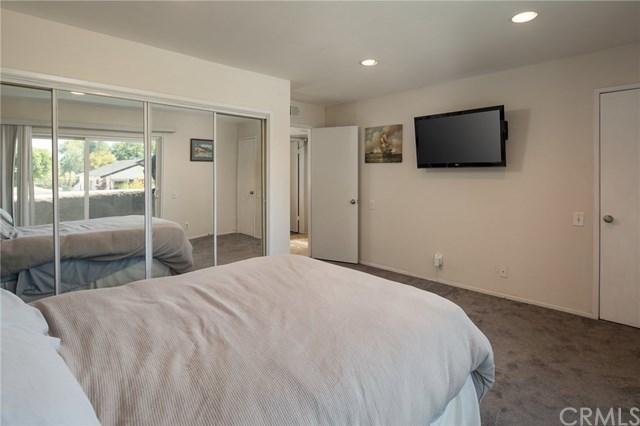 Closed   834 N Lucia Avenue #A Redondo Beach, CA 90277 21