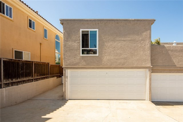 Closed   834 N Lucia Avenue #A Redondo Beach, CA 90277 25