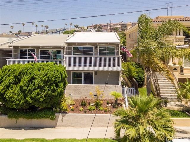 Closed   834 N Lucia Avenue #A Redondo Beach, CA 90277 27