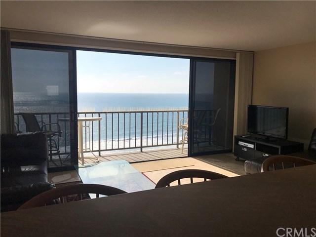 Closed   721 Esplanade   #603 Redondo Beach, CA 90277 0