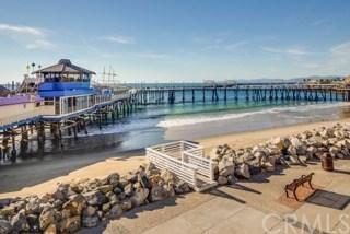 Closed   721 Esplanade   #603 Redondo Beach, CA 90277 2