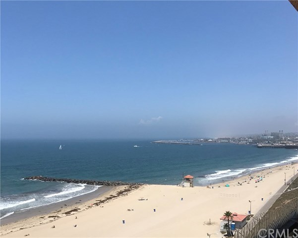 Closed   721 Esplanade   #603 Redondo Beach, CA 90277 3