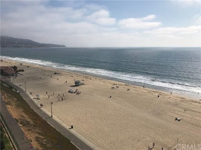 Closed   721 Esplanade   #603 Redondo Beach, CA 90277 4