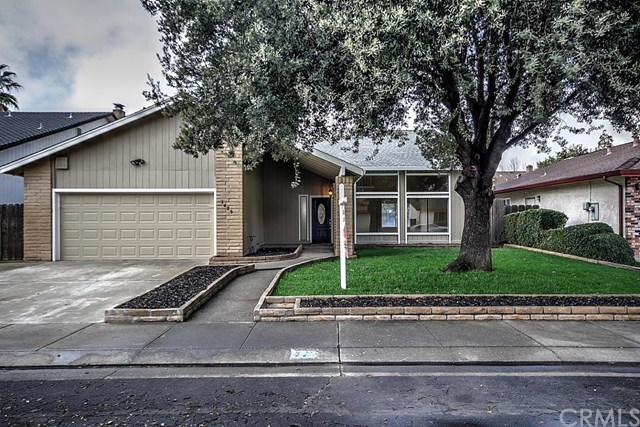Off Market | 1429 Radcliff Lane Manteca, CA 95336 0