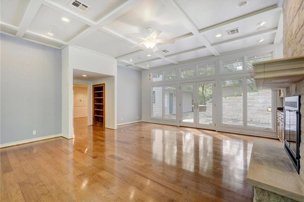 Sold Property | 1420 Yaupon Valley Road West Lake Hills, TX 78746 10