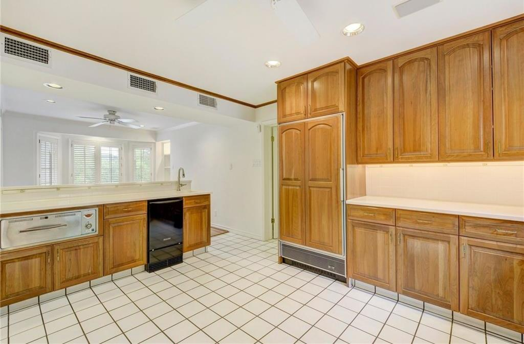 Sold Property | 1420 Yaupon Valley Road West Lake Hills, TX 78746 12