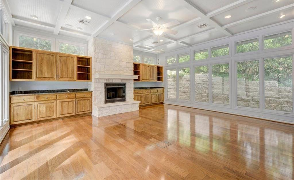 Sold Property | 1420 Yaupon Valley Road West Lake Hills, TX 78746 9