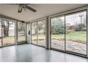 Sold Property   8028 Carrick Street Benbrook, Texas 76116 10