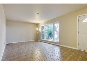 Sold Property   8028 Carrick Street Benbrook, Texas 76116 12