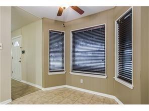 Sold Property   8028 Carrick Street Benbrook, Texas 76116 13