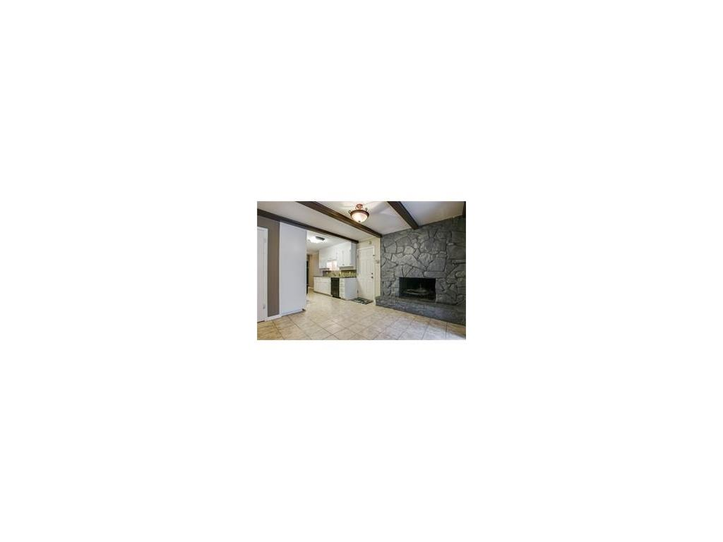 Sold Property   8028 Carrick Street Benbrook, Texas 76116 14