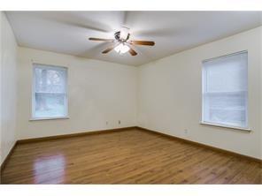 Sold Property   8028 Carrick Street Benbrook, Texas 76116 15