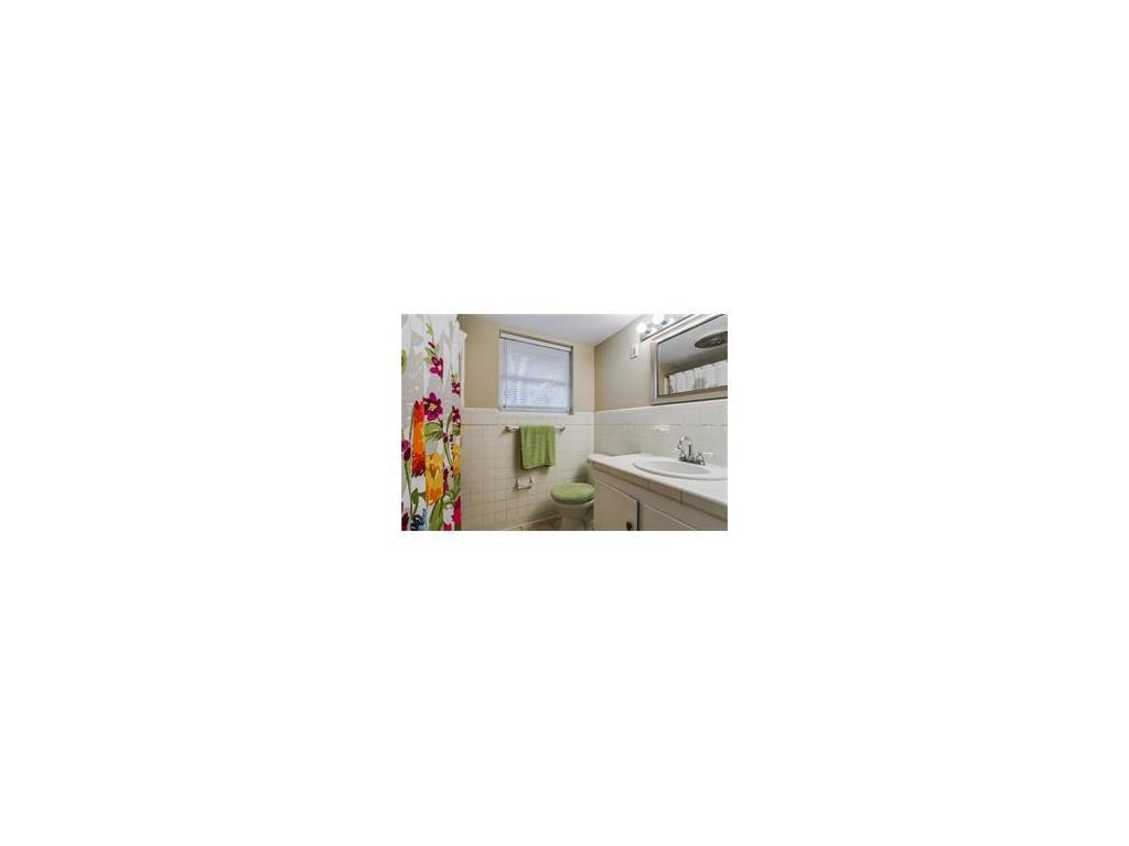 Sold Property   8028 Carrick Street Benbrook, Texas 76116 16