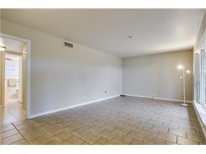 Sold Property   8028 Carrick Street Benbrook, Texas 76116 17