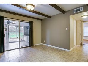 Sold Property   8028 Carrick Street Benbrook, Texas 76116 18