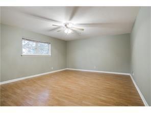 Sold Property   8028 Carrick Street Benbrook, Texas 76116 19