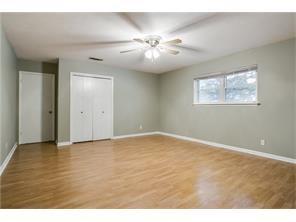 Sold Property   8028 Carrick Street Benbrook, Texas 76116 20