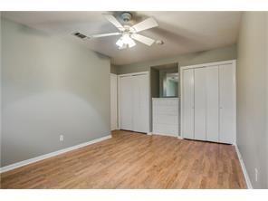 Sold Property   8028 Carrick Street Benbrook, Texas 76116 21