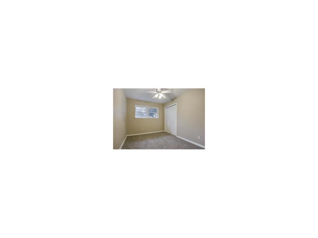 Sold Property   8028 Carrick Street Benbrook, Texas 76116 23