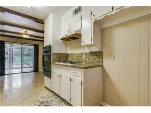 Sold Property   8028 Carrick Street Benbrook, Texas 76116 4