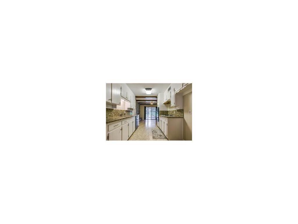 Sold Property   8028 Carrick Street Benbrook, Texas 76116 6
